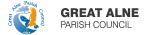 Great Alne Parish Council